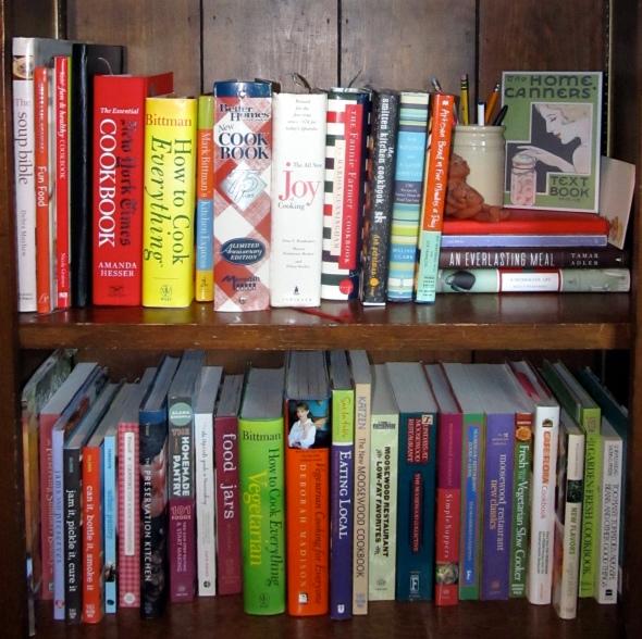 bookshelf cropped
